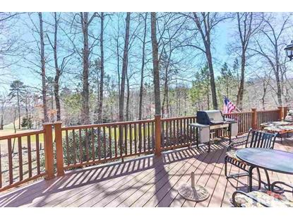 56713 Nash  Chapel Hill, NC MLS# 2249231