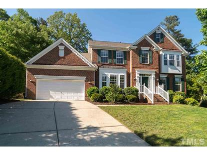 114 Cupola Chase Way , Cary, NC