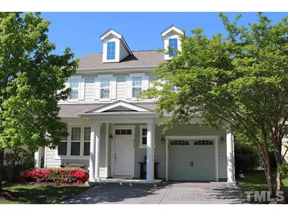 413 New Milford Road  Cary, NC MLS# 2250795
