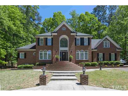 801 Bromley Way , Raleigh, NC