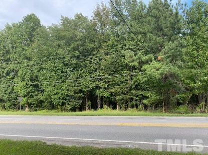 0A N Main Street  Holly Springs, NC MLS# 2251444