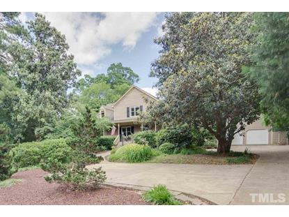 6320 Johnsdale Road  Raleigh, NC MLS# 2251672
