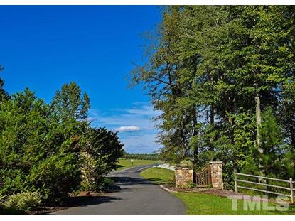 30 Bittersweet Drive  Hillsborough, NC MLS# 2251675