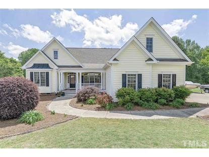 7217 Vintage Glen Way , Fuquay Varina, NC