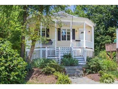 2133 Bellaire Avenue  Raleigh, NC MLS# 2253372