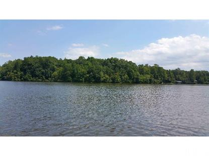 Lot 8 Lake Orange Road  Hillsborough, NC MLS# 2253383