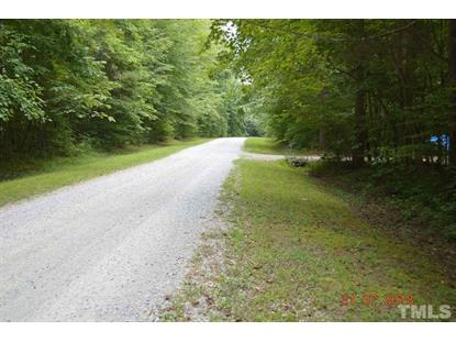 Lot 10 Pointe Mayo Road  Roxboro, NC MLS# 2253724