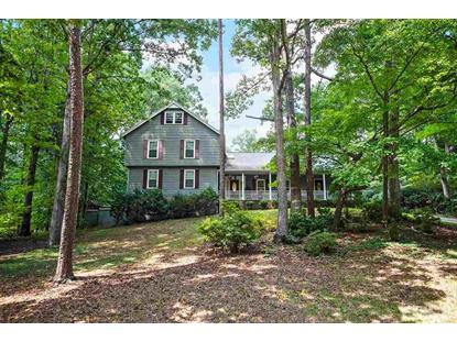 112 Queensferry Road  Cary, NC MLS# 2253853