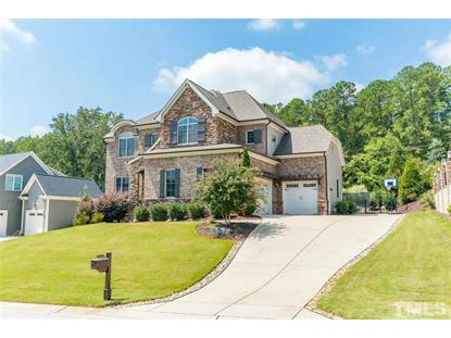 4713 Adler Pass  Raleigh, NC MLS# 2253998