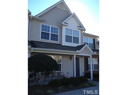7828 Averette Field Drive  Raleigh, NC MLS# 2254237