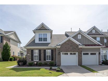 10110 Falls Meadow Court  Raleigh, NC MLS# 2254305