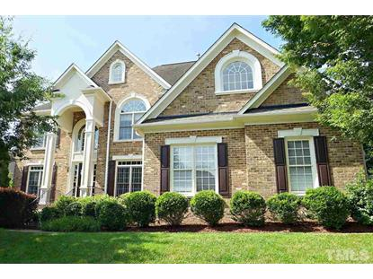 2000 Falls Farm Crossing  Raleigh, NC MLS# 2254343