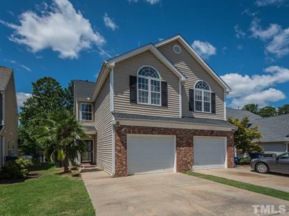 2049 Thornblade Drive  Raleigh, NC MLS# 2255060