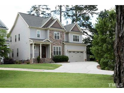 605 New Road  Raleigh, NC MLS# 2255205