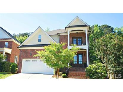 1104 Hobson Court  Raleigh, NC MLS# 2255240