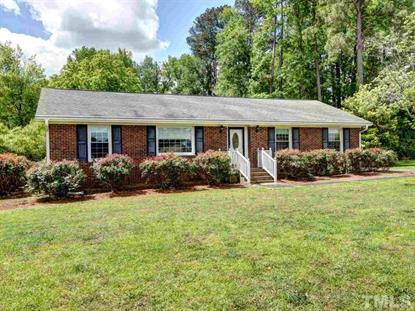 4082 US 301 Road  Selma, NC MLS# 2255256