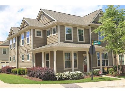 9307 Andalusia Walk  Raleigh, NC MLS# 2255314
