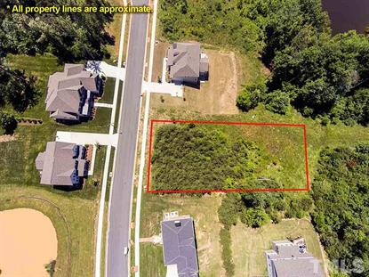 155 Clearwater Way  Burlington, NC MLS# 2255393