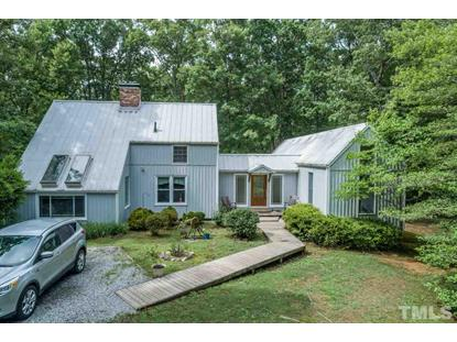 6031 Phillis Road  Boydton, VA MLS# 2256121