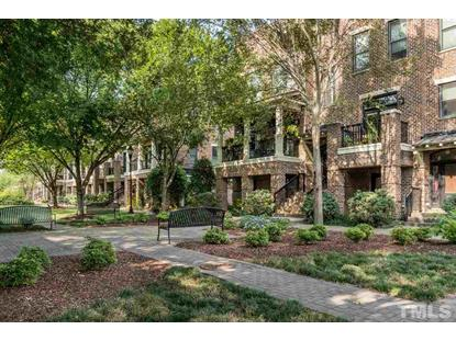 530 John Haywood Way  Raleigh, NC MLS# 2256130