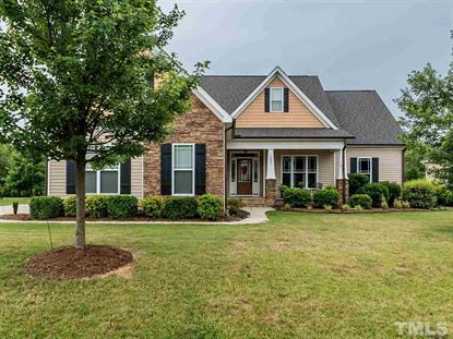 1624 Struble Circle , Willow Spring, NC