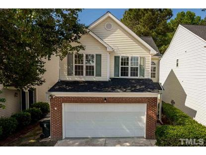 5436 Grand Traverse Drive  Raleigh, NC MLS# 2256243