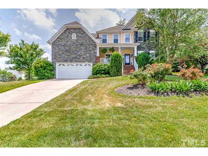 103 Key Biscayne Court , Raleigh, NC