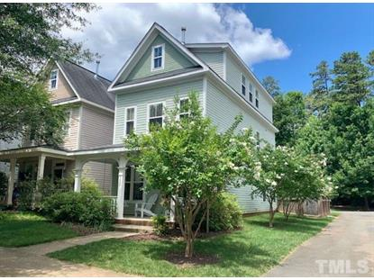 4600 All Points View Way  Raleigh, NC MLS# 2256520