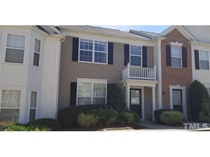 5213 Echo Ridge Drive , Raleigh, NC