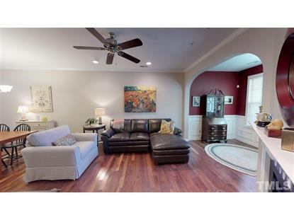 10047 Lynnberry Place  Raleigh, NC MLS# 2257124