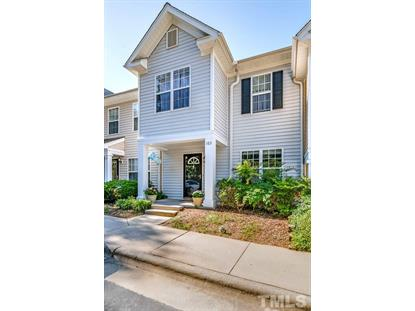 105 Harbor Haven Drive , Apex, NC