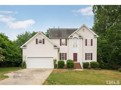 2310 Becketts Ridge Drive , Hillsborough, NC