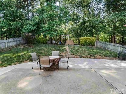 312 Arbor Crest Road , Holly Springs, NC