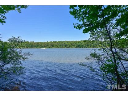 Lot 26 Anglers Cove  Roxboro, NC MLS# 2257423