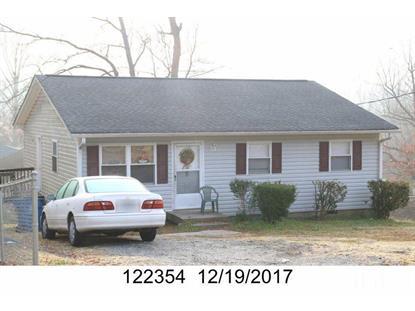 2825 S Roxboro Street , Durham, NC