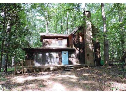 8709 McKee Road  Rougemont, NC MLS# 2258495