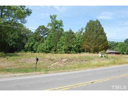 1003 Freeman Road  Durham, NC MLS# 2258574