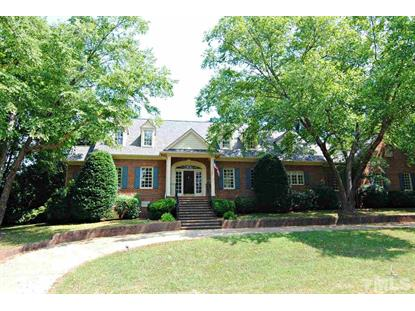 4101 City Of Oaks Wynd  Raleigh, NC MLS# 2259134