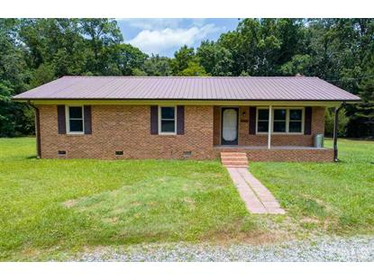 12720 NC 902 Highway  Bear Creek, NC MLS# 2259443