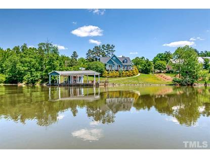 146 Embra Place  Semora, NC MLS# 2259896