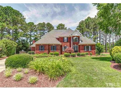 114 Harding Place  Goldsboro, NC MLS# 2259954