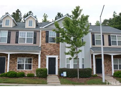 104 Pilot Court  Knightdale, NC MLS# 2260184