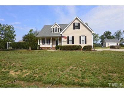 7004 Field Hill Road  Raleigh, NC MLS# 2260332