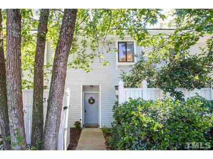 7349 Sandy Creek Drive  Raleigh, NC MLS# 2260501