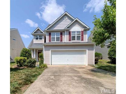 8119 Willowglen Drive  Raleigh, NC MLS# 2260517