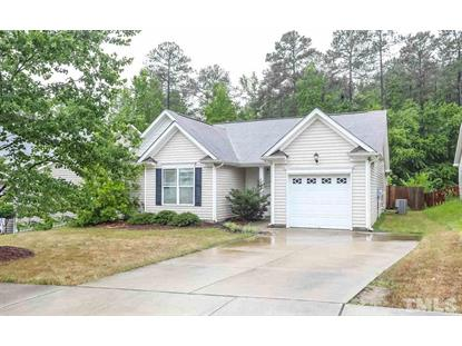 624 Flaherty Avenue  Wake Forest, NC MLS# 2260555