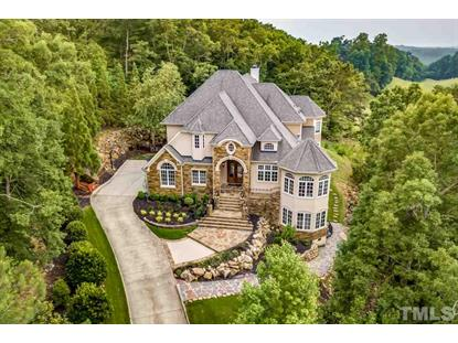 10399 Holt  Chapel Hill, NC MLS# 2260652
