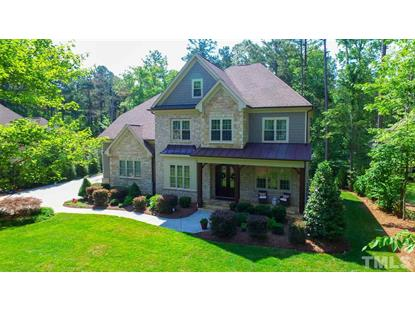 7449 Sextons Creek Drive  Raleigh, NC MLS# 2260785