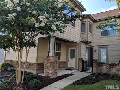 9300 Andalusia Walk  Raleigh, NC MLS# 2260797