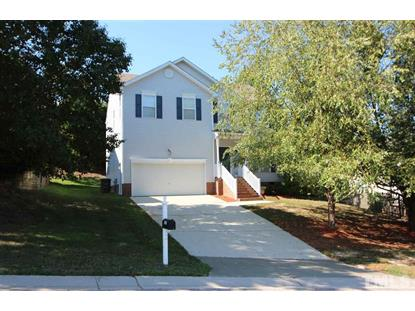3024 Gross Avenue  Wake Forest, NC MLS# 2260839